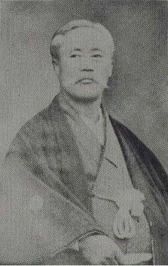 Oe Masaji